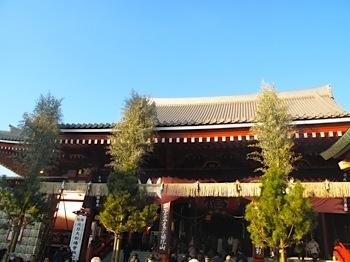 asakusa201201.JPG