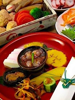 osechi2012.jpg